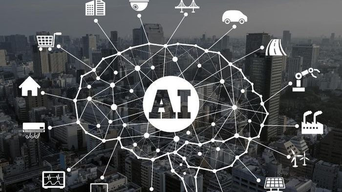 Artificial Intelligence System