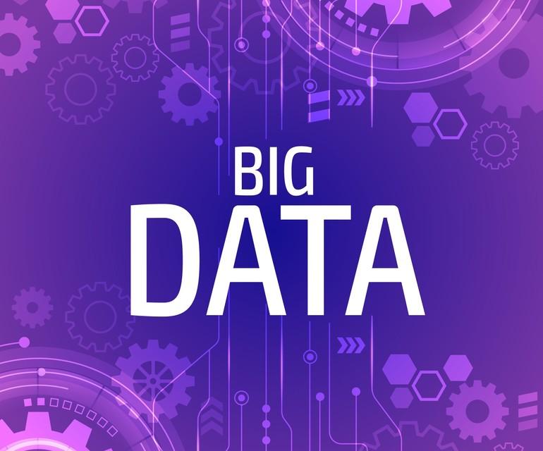 Big Data Analytics Very Important