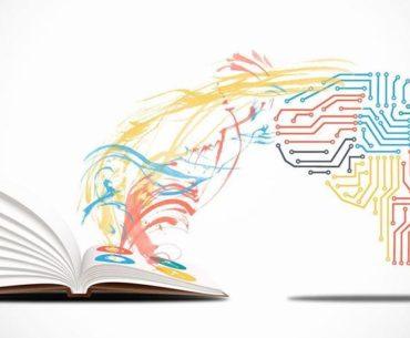 Big Data Analytics for Education