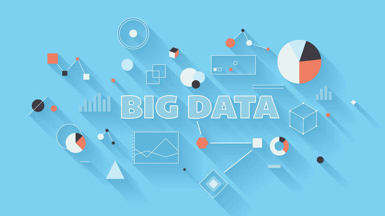 Big Data Highest Paying Jobs