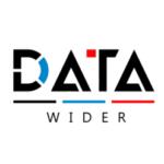 Data Wider