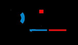 DataWider