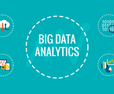 How Big Data Analytics is Transforming