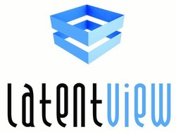 LatentView Analytics Logo