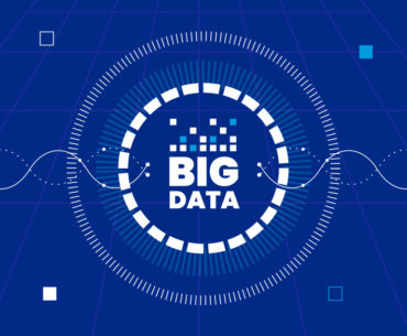 Learn Big Data Analytics