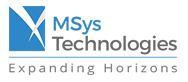 MSys Technologies Logo