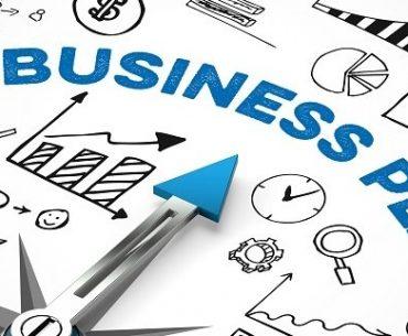 Integrating Business Analytics