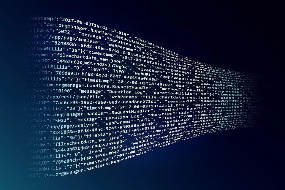 big data applications in casino