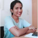 Lavanya Sreepada