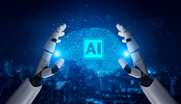 AI based solution